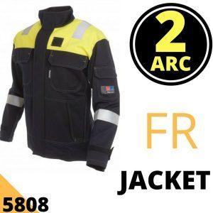 Arc Flash Clothing | ProGARM 5808