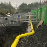 Brecon Power Short-Term Operating Reserve (STOR) Plant   Powersystems UK