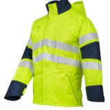 BS EN 343 Standard | Arc Flash & Protective Clothing Standards