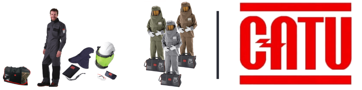 Arc Flash Suits | Selection Guide | Suits for Protection Against Arc Hazards