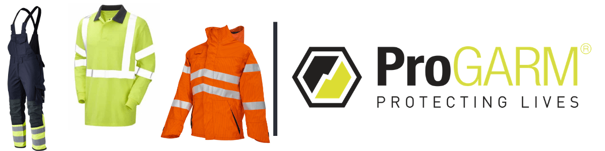 Arc Flash Clothing | Selection Guide for Clothing for Protection Against Arc Hazards & Risks