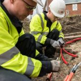 How Can I Connect To An Electricity Network?   UKPN Guide