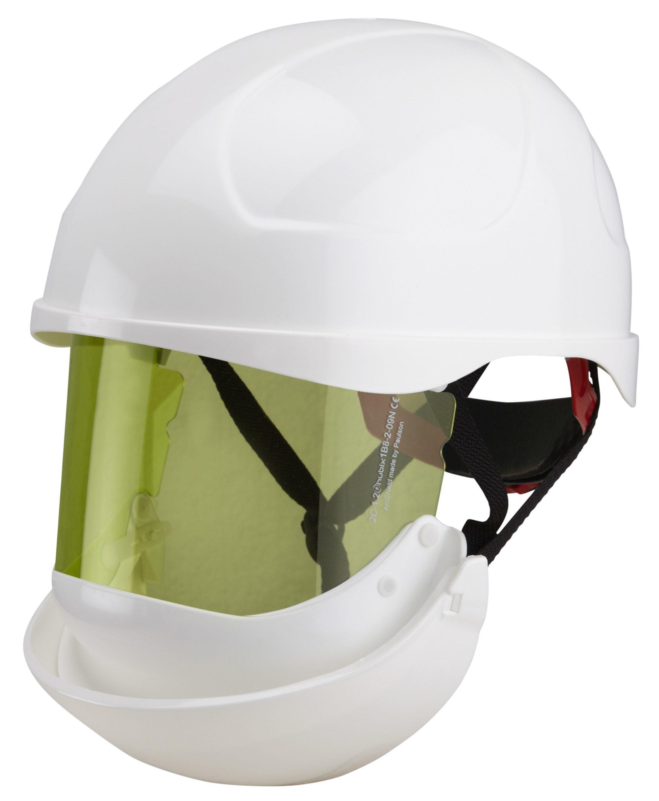 ProGARM 2688 Arc Flash Safety Helmet
