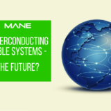 Superconducting Cable Systems – The Future?