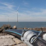 Subsea Power Cables in Shallow Water | DNVGL-RP-0360