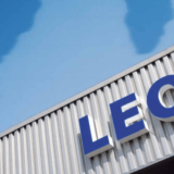 Cable Drum Handling | A Guide by LEONI Cables