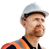 CLAIM FREE VOUCHERS | Arc Flash & Electrical Safety Programme
