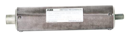 ANSI Indoor Current Limiting Fuse ABB CLC