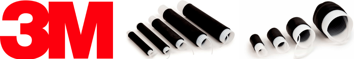 Cold Shrink   Distributed from Stock by Approved Supplier   UK & Export Sales