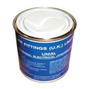 Unial Paste | Electrical Jointing Paste